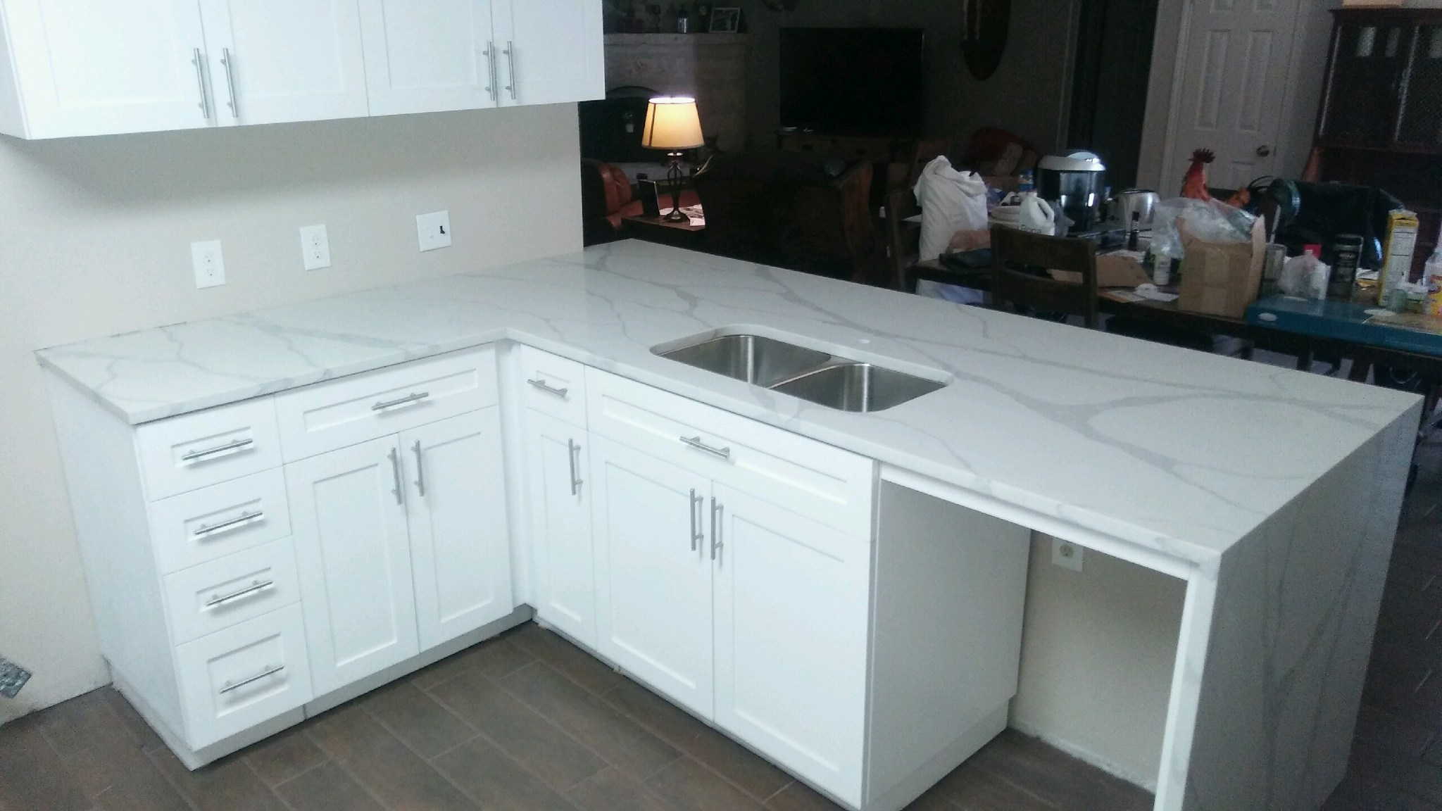 ln tx countertops floors countertop countertopsaustin hardwood austin white mls cabinetry with granite leafwood pin