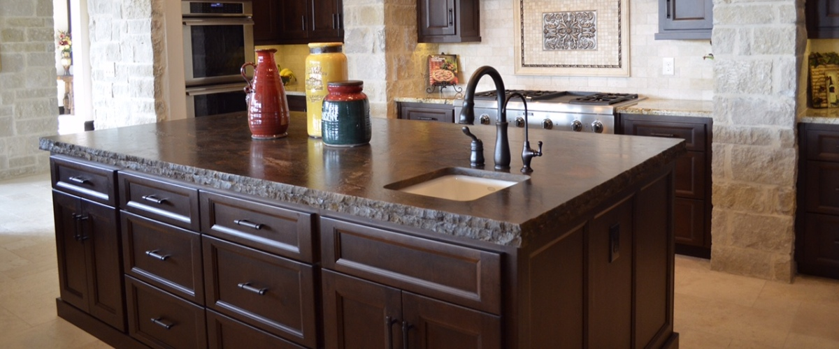 rated san golden colors tile granite s antonio edges kitchen top used countertops countertop options queen wholesale