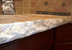 stone-products-earthstone-granite