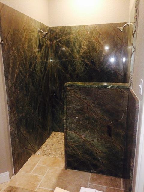earthstone-250