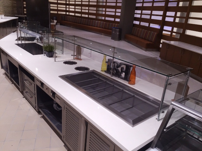 earthstone-granite-countertops-san-antonio-tx-commercial-2