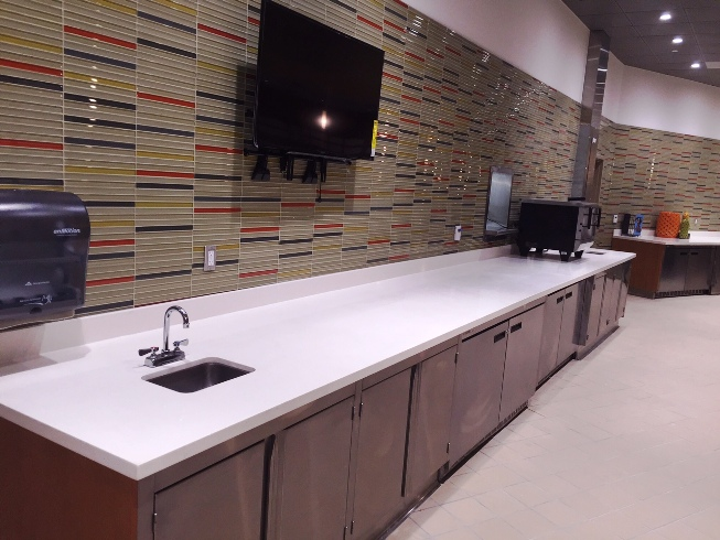 earthstone-granite-countertops-san-antonio-tx-commercial-3