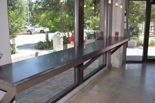 earthstone-granite-countertops-san-antonio-tx-commercial-8