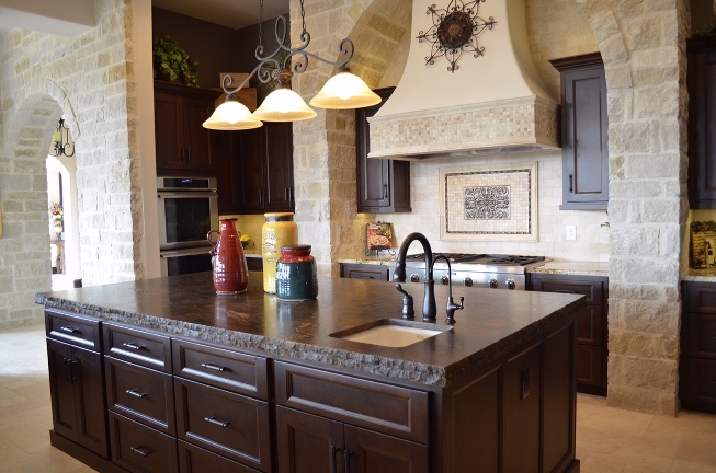 earthstone-granite-countertops-san-antonio-tx-residential-1