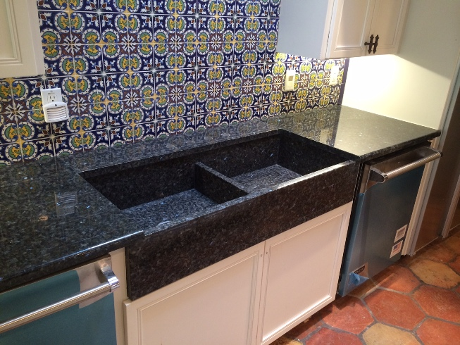 earthstone-granite-countertops-san-antonio-tx-residential-12