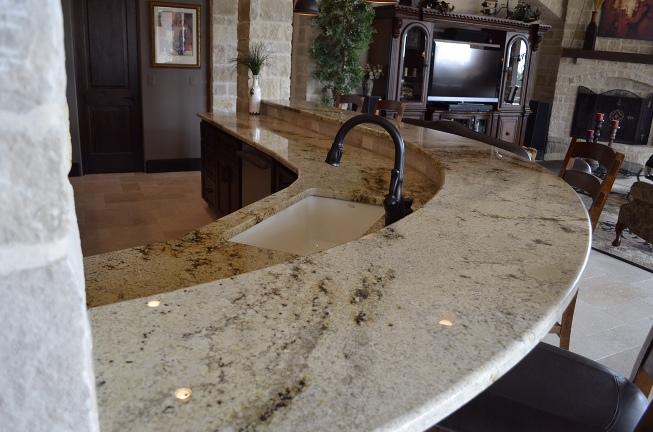 earthstone-granite-countertops-san-antonio-tx-residential-3