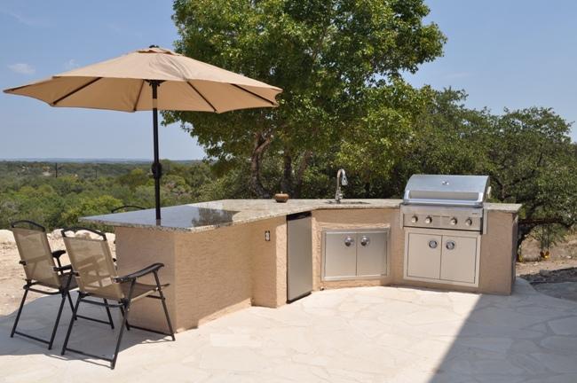 earthstone-granite-countertops-san-antonio-tx-residential-5