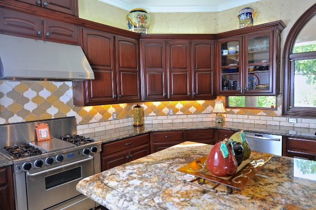 brothers countertop san antonio discount countertops bg backsplash granite offer