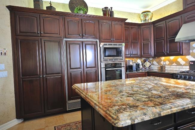 earthstone-granite-countertops-san-antonio-tx-residential-8