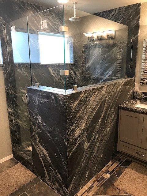 Bath Phot1 1